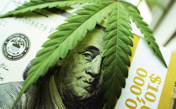 The Key to Success for California Cannabis Businesses – Managing Tax Liabilities