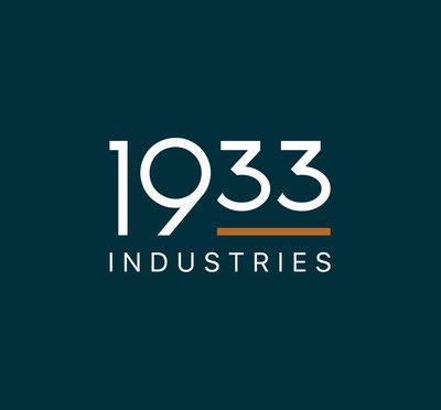 1933 Industries Increases Extraction Capacity for Concentrates in Nevada