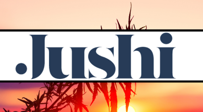 Jushi Holdings Inc. Subsidiary Enters Management Services Agreement with Established Nevada Operator