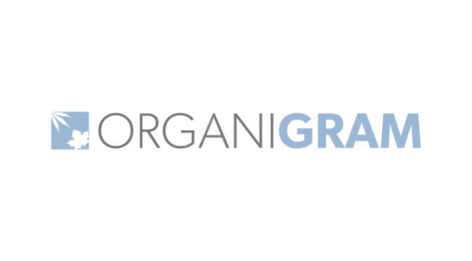 Organigram Receives Conditional Approval to Graduate to the TSX