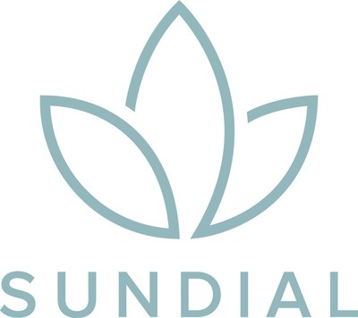 Sundial Growers Announces Up To $140 Million Corporate Credit Facilities with ATB Financial and Bank of Montreal