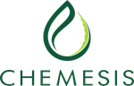 Chemesis International Inc. Provides Update on Rapid Dose
