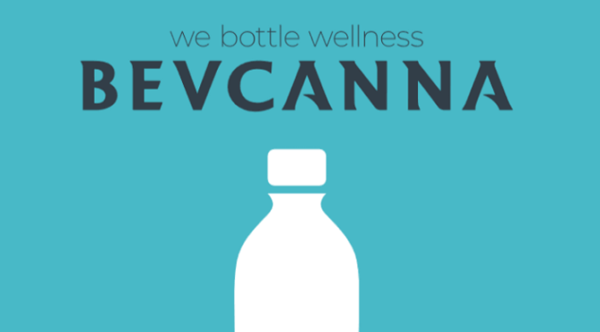 BevCanna Announces LOI to Acquire Cold-Pressed Juice Co. Little West