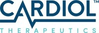 Cardiol Therapeutics Initiates Health Canada Approved Phase 1 Clinical Study of CardiolRx(TM)