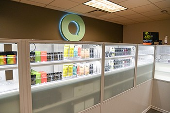Oregon Liquor Control Commission Greenlights Solution for Streamlining License Applications