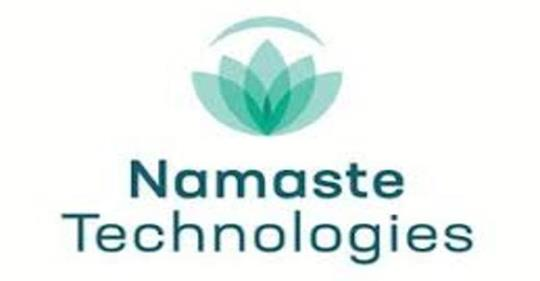 Namaste Technologies Adds CannMart Labs as Wholly Owned Subsidiary and Provides Corporate Update Including Announcement of Virtual Town Hall