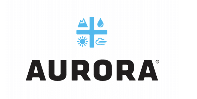 Aurora Cannabis Gets Price Targets Slashed After Lackluster Q2 Earnings Release