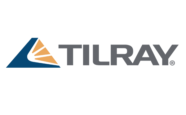 Tilray Inc. Receives Double Downgrades Following A Lackluster Earnings Report