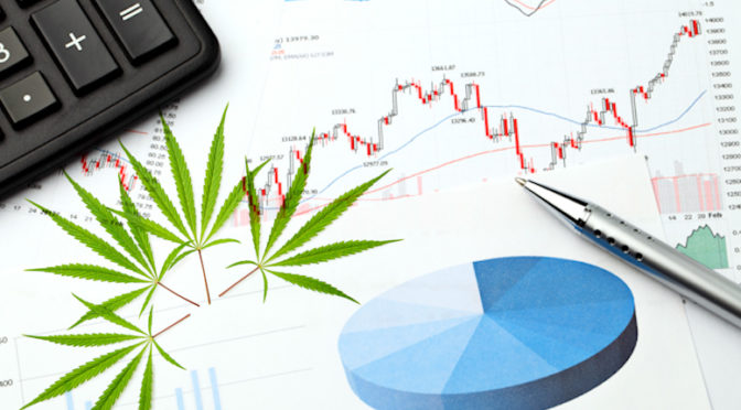 Will These Marijuana Stocks Be Top Plays In 2021?