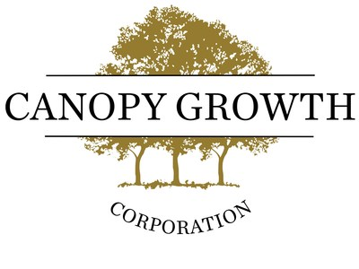 Canopy Growth Announces US$750 Million Term Loan Financing