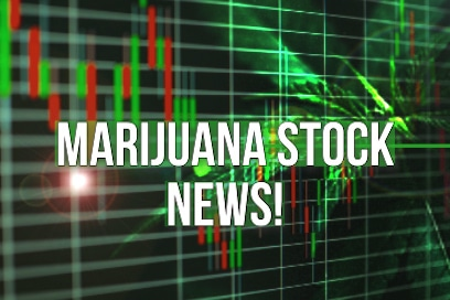 Aphria Inc. (APHA) to Host Special Meeting of Shareholders on Wednesday, April 14, 2021