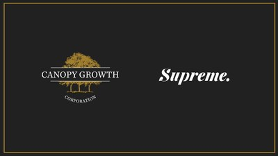 Canopy Growth Makes Major Canadian Acquisition