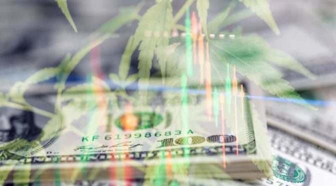 Looking For Marijuana Stocks To Buy? 2 Analysts Expect To Have Upside In 2021